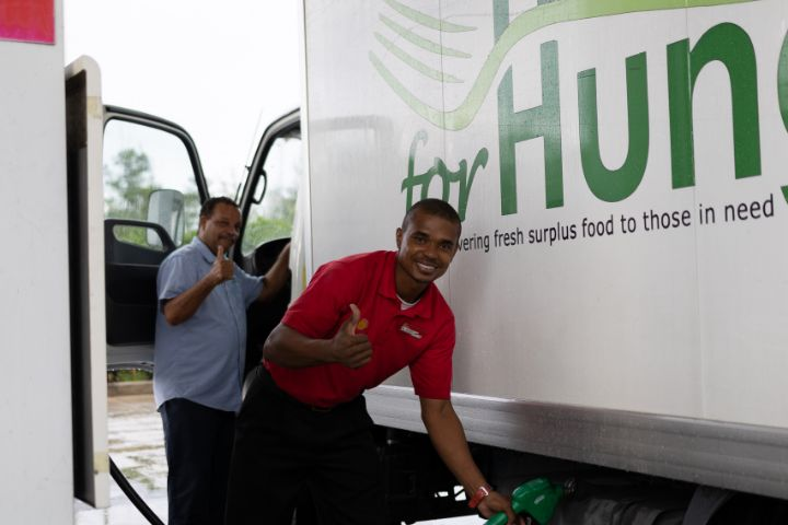 Shell_fuels_Hands_for_Hunger.jpg