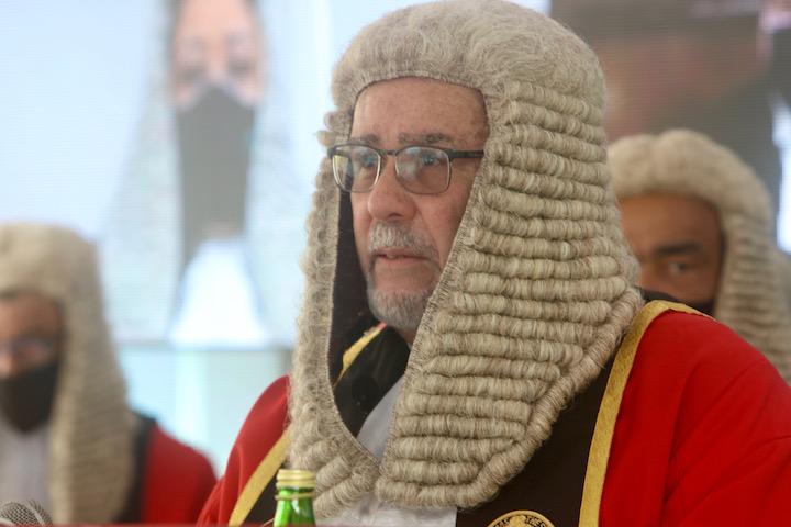 Sir_Brian_Moree__Chief_Justice.jpg