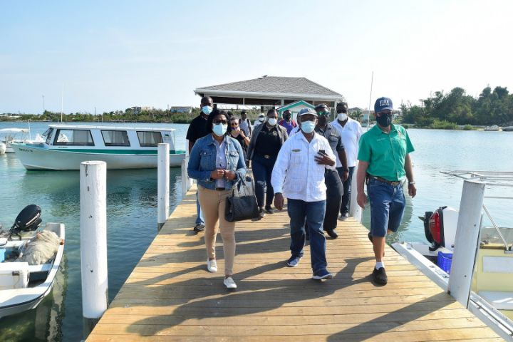 Site_Visit_to_Green_Turtle_Cay.jpg
