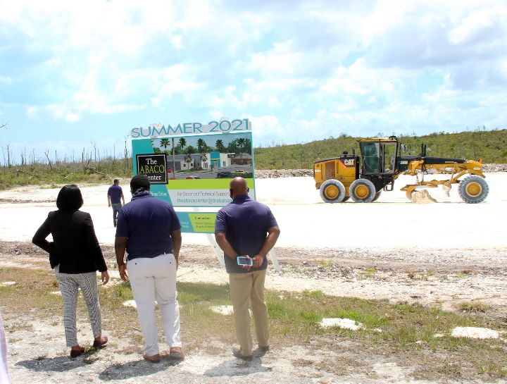 Site_of_the_Abaco_Center__Tall_Pines_Drive.jpg