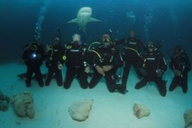 Sustainable_Future_of_Diving_2_1.jpg