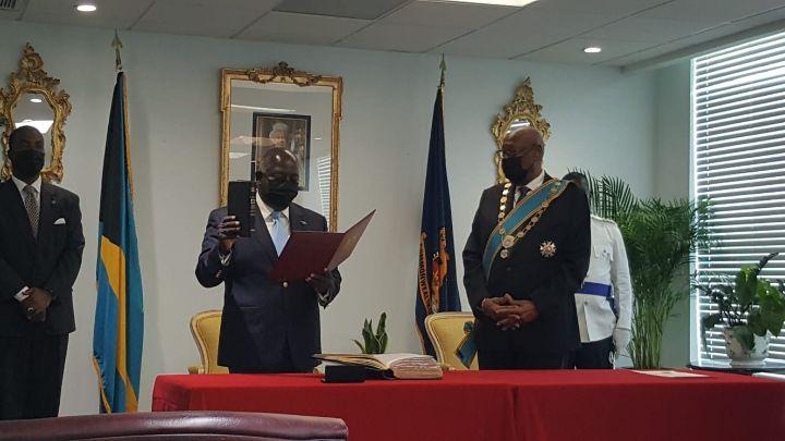 The_Hon._Philip_Davis_Takes_Oath_of_Office_as_Prime_Minister_-_September_17__2021_1__1__1.jpg