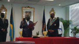 The_Hon._Philip_Davis_Takes_Oath_of_Office_as_Prime_Minister_-_September_17__2021_1__1__1__1.jpg
