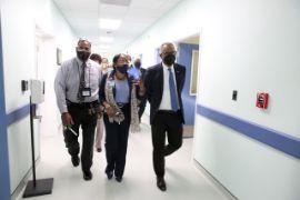 Touring_hospital_1.jpg