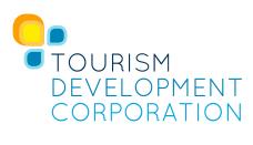 Tourism_logo.png