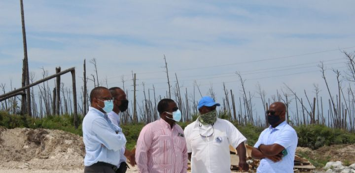 WSC_Executives_-_Visit_to_Abaco_-_March_29_2021_1_.jpg