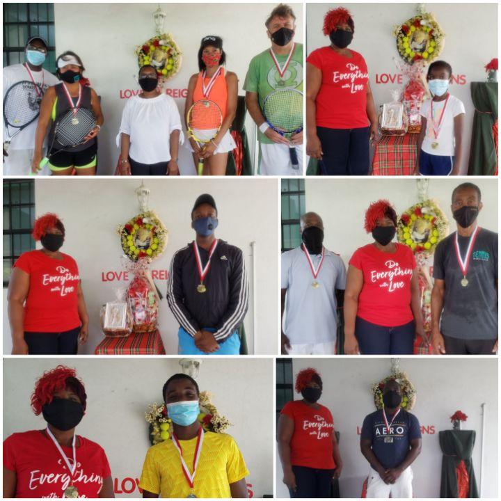 Winners__Podium.jpg