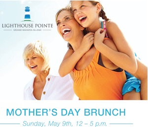 lighthouse_pointe_mothersday.jpg