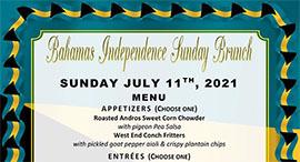 sml_Bahamian_Independance_Menu_2021.jpg
