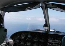 Bahamasfly.jpg