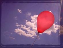 BalloonRed_1.jpg