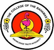 COB_Logo.jpg