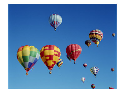 Colorful-Hot-Air-Balloons-in-Sky-Albuquerque.jpg
