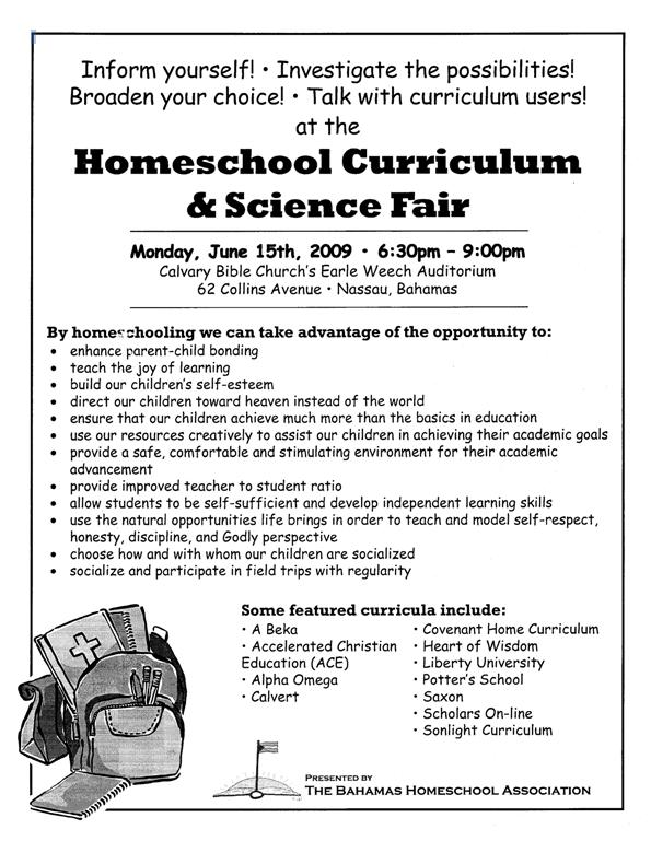 HomeSchoolFair.JPG