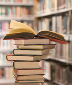 LibraryBooks_1.JPG