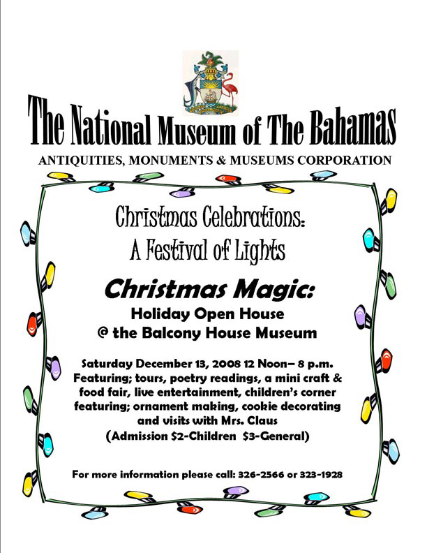 National_Museum_Christmas_Events__1_.jpg