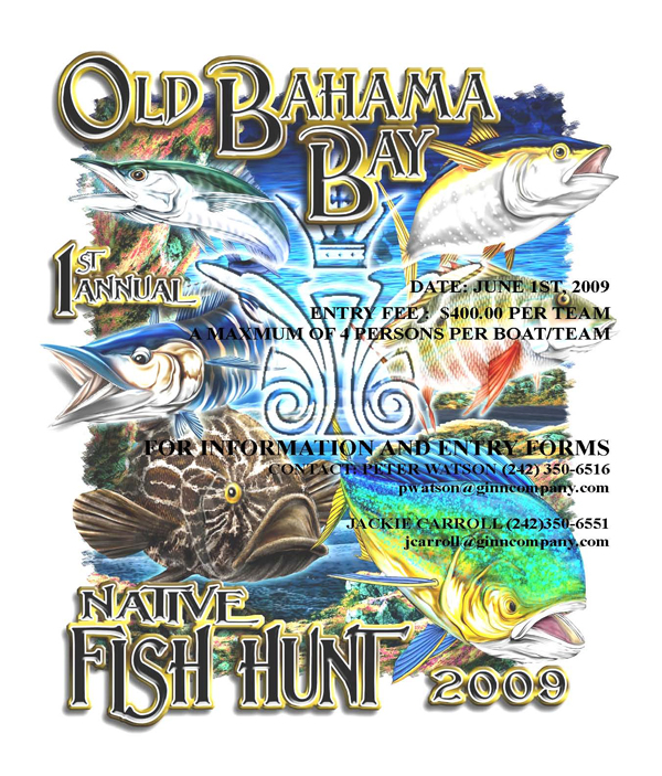 OBB_Native_Fishing_Tournament_Flyer.jpg