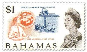 Stamp3_1.JPG