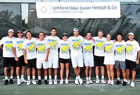 TennisDaygroup.JPG