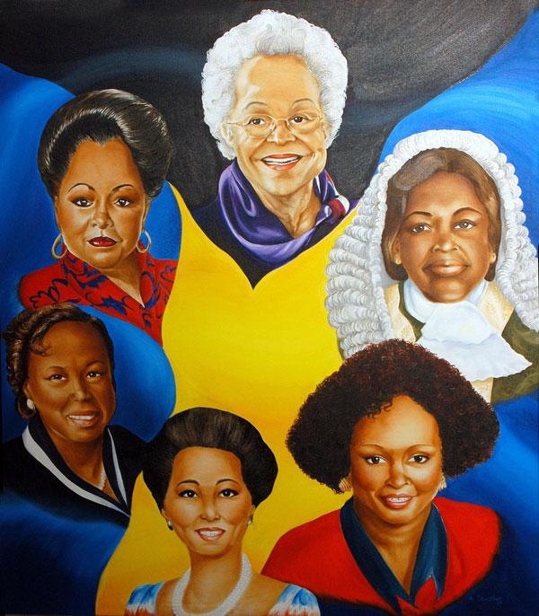 bahamian-women-1st.jpg