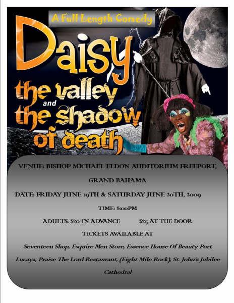 daisy_valley_poster_1_.jpg