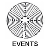 labyrinthCALENDAR.jpg