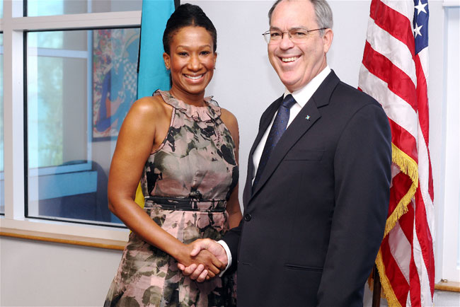 AvantDPM-with-US-Ambassador.jpg