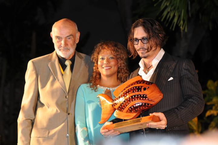 BIFF-Awards42.jpg