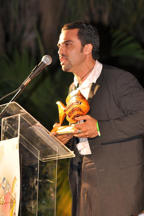 BIFF-Awards61.jpg