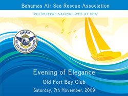 Basra-ticket-info-imageSM.jpg