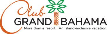 ClubGrandBahama_Logo-_final.jpg