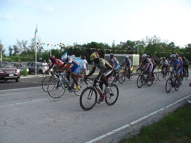 Cyclenational-09.jpg
