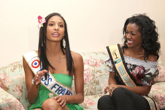 FranceBeauty-queens.jpg