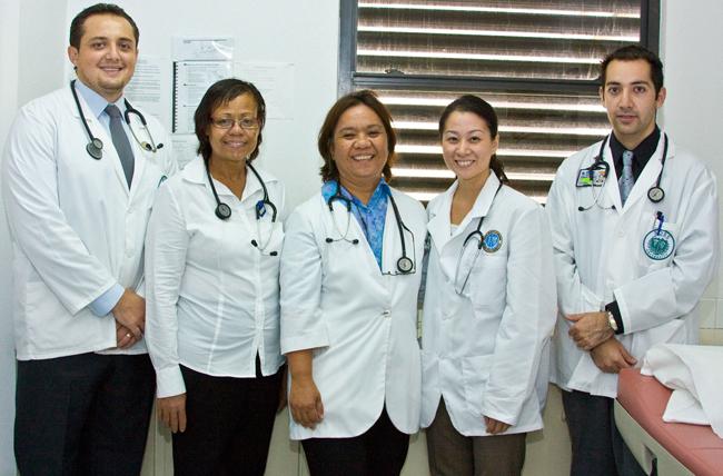 emr-clinic-ross-studentsWEB.jpg