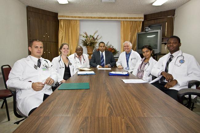 ross-hospital-images_1429WEB.jpg