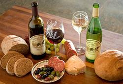 wines_t.jpg