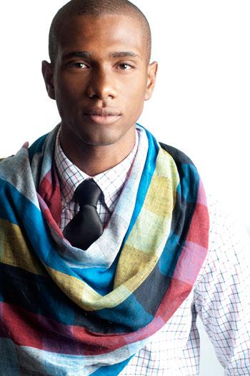 1-Kendrick-Kemp-Image-6.jpg