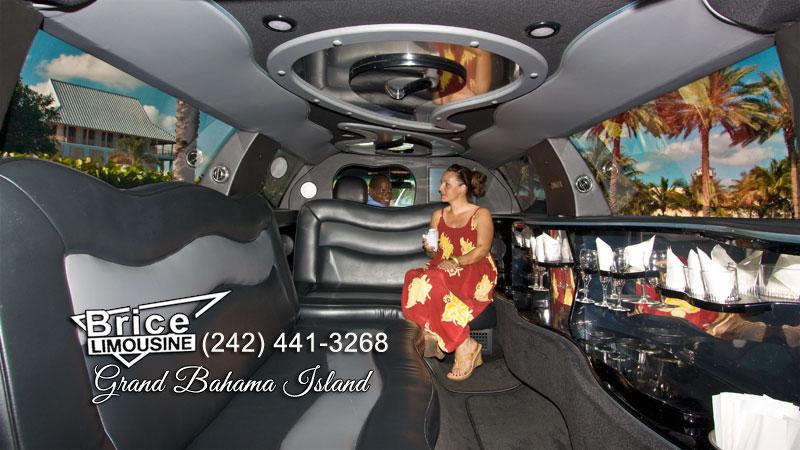 20100524_brice-limo_interior.jpg
