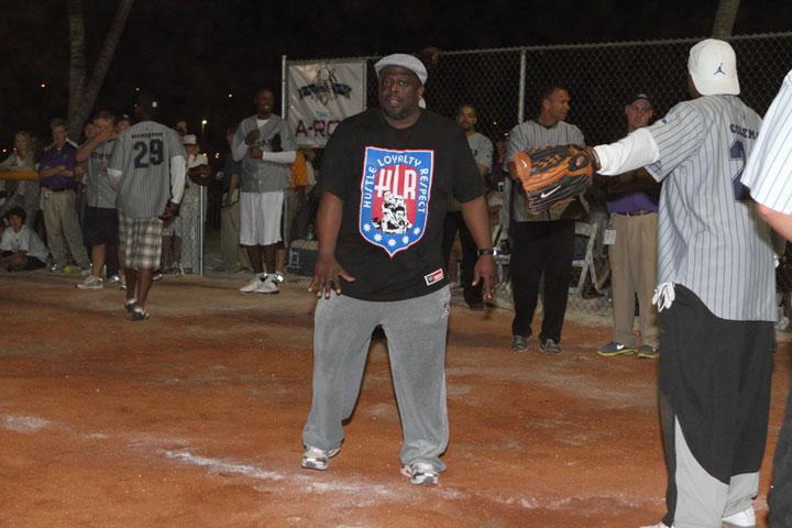 BaseballIMG_137.jpg