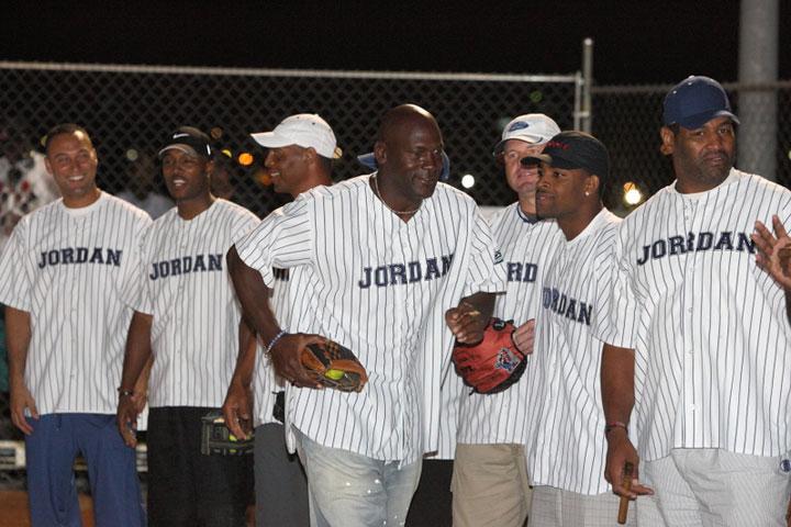 BaseballIMG_47.jpg
