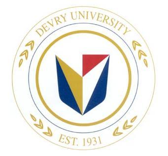 DeVry.JPG