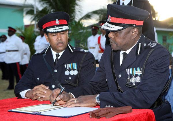 F2-Commissioners-sign.jpg