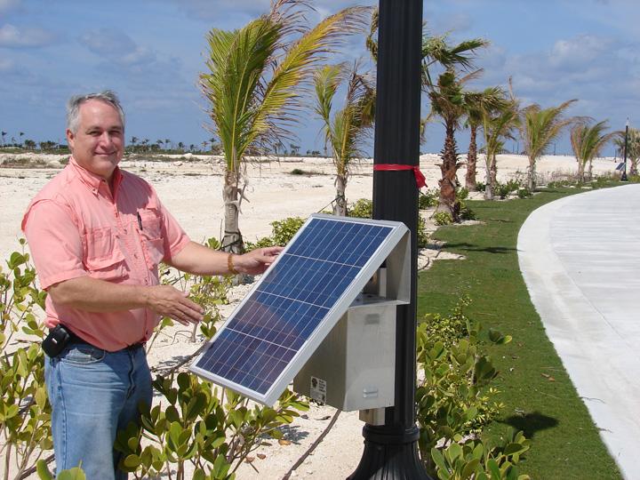 Ginn---solar-panel---John-J.jpg