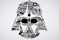 GoogleBeast.jpg