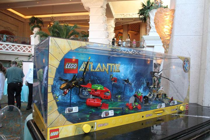 LegoIMG_150.jpg