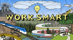 WorkSmartLogo.jpg