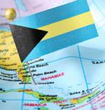 bahamas-citizenship.jpg
