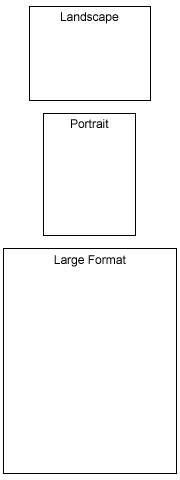 poster_graphic-1.jpg