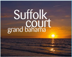 suffolk-court-sunset.jpg