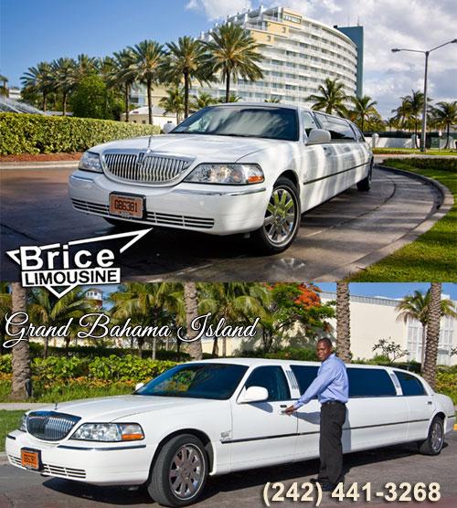web-brice-limo_web2.jpg